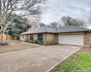 1952 Squire Circle, New Braunfels image