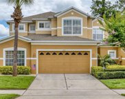 464 Harbor Winds Court, Winter Springs image