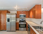 2268 N Indian Canyon Drive Unit D, Palm Springs image