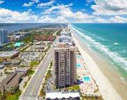 3051 S Atlantic Avenue Unit 2103, Daytona Beach Shores image