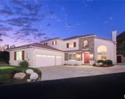 25118 Running Horse Road, Newhall image