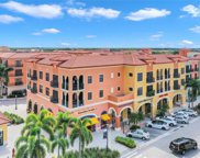 23191 Fashion Dr Unit 8212 (312), Estero image