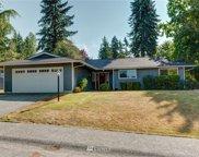 34 151st Pl  SE, Bellevue image