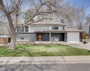 6821 W 75th Place, Arvada image