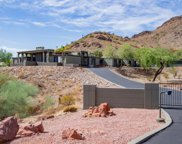 6664 N 40th Street, Paradise Valley image