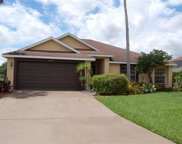 3413 Silver Meadow Way, Plant City image