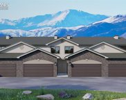 611-635 Brambleberry Heights, Colorado Springs image