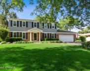 590 Red Barn Lane, Barrington image