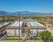 13721     Los Angeles Street   G Unit G, Baldwin Park image