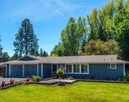 20381 Chase, Bend, OR image