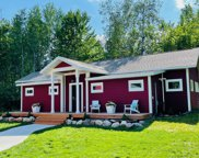 26885 Eagleview Dr, Trout Lake image