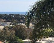 25442     Sea Bluffs Drive   308, Dana Point image