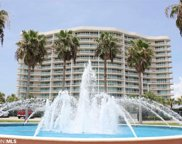 28103 Perdido Beach Blvd Unit B-203, Orange Beach image