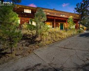 2431 Zane Circle, Colorado Springs image