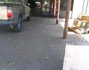479     Magnolia Avenue, San Bernardino image
