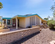 26405 S Maricopa Place, Sun Lakes image
