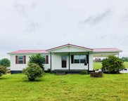 113 Roy Rd, Sweetwater image