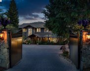 20115 Orchard Meadow Dr, Saratoga image