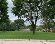 Lot 2 Wendt Wendt Avenue, East Dundee image