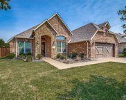 3202 Willow Brook Drive, Mansfield image