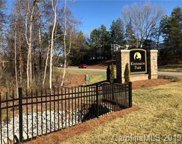 13245 Lindley  Drive Unit #A, Huntersville image