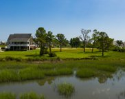 1402 Olde Farm Road, Morehead City image