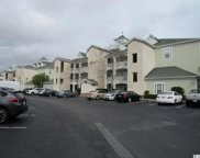 1001 World Tour Blvd. Unit 105, Myrtle Beach image