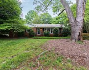 7524  Thorncliff Drive, Charlotte image