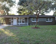1347 Clematis Lane, Winter Park image