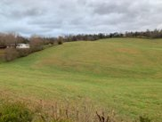 5ac Tr 1 Vonore Rd, Loudon image