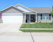 3108 Tanager Drive, Lafayette image
