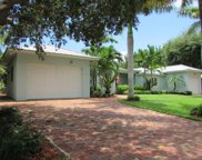 1119 NW 6th Avenue, Delray Beach image