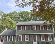 35 Robert Rd, Tyngsborough, Massachusetts image