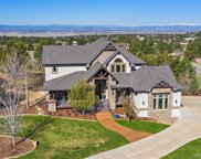 5475 Grand Fir Way, Parker image