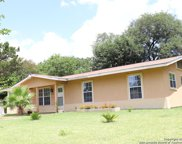 4135 Tropical Dr, San Antonio image