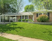 12009 Quality  Lane, Maryland Heights image
