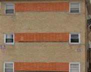 1939 Harlem Avenue Unit #4, Berwyn image