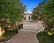 16608  Calle Jermaine, Pacific Palisades image