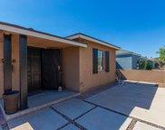 2038 N 15th Avenue, Phoenix image