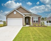 604 Pebble Rock Ct., Little River image