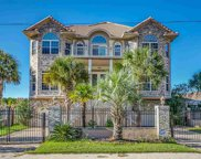1339 Waterway Dr., North Myrtle Beach image