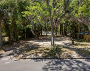 513 PALMER ST, Green Cove Springs image