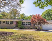 3328 Chalmers Drive, Wilmington image