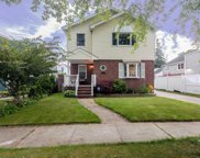 250 Paschal  Ave, Franklin Square image