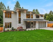 2629 108th Ave NE, Bellevue image
