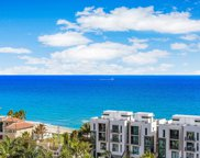 3700 S Ocean Boulevard Unit #1109, Highland Beach image