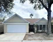809 Wellsford Way, Lake Mary image