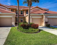 2025 Crestview Way Unit 111, Naples image