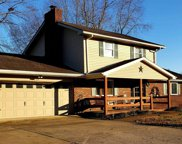 7111 Old State Road, Evansville image