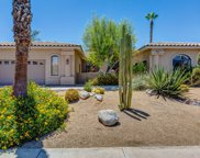 35587 TRANQUIL Place, Cathedral City image
